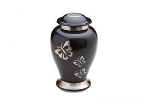 Above and Beyond funerals Gold Coast Sunshine Coast Brisbane Urn