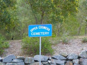 upper-coomera-Cemetery above and beyond funerals