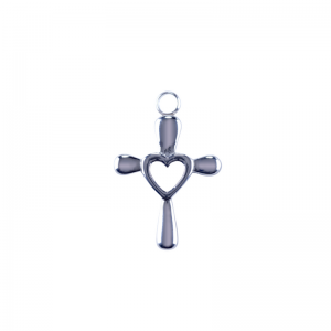 cross jewelry by above and beyond funerals gold coast
