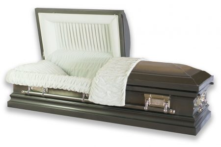 above and beyond funerals gold coast caskets Diplomatic Stainless