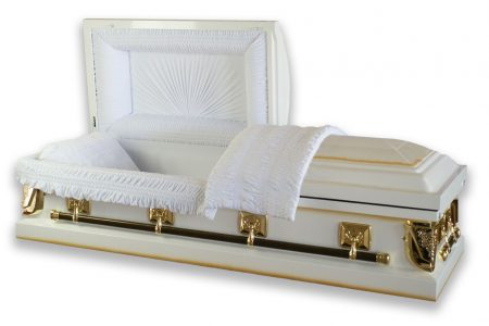 harmony white above and beyond funerals gold coast