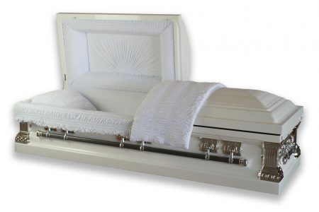 serenity coffin above and beyond funerals gold coast