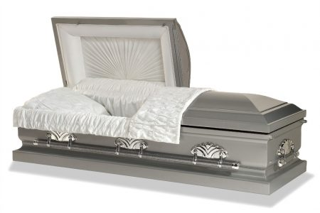 silver pearl above and beyond funerals gold coast