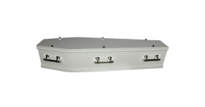 Coffins 4 wood coffin above and beyond funeral services gold coast